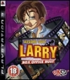Leisure Suit Larry: Box Office Bust (PS3)